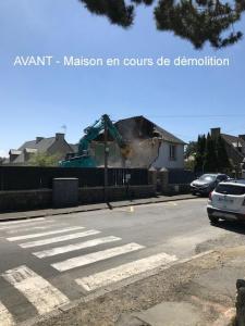AVANT demolition maison-min